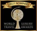 World Luxury Travel Awards